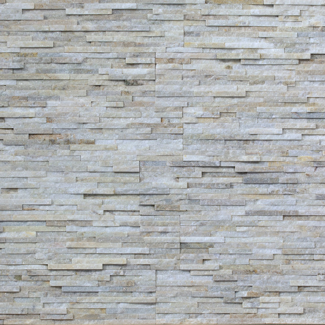 Realstone Systems Thin Silver Alabaster Shadowstone