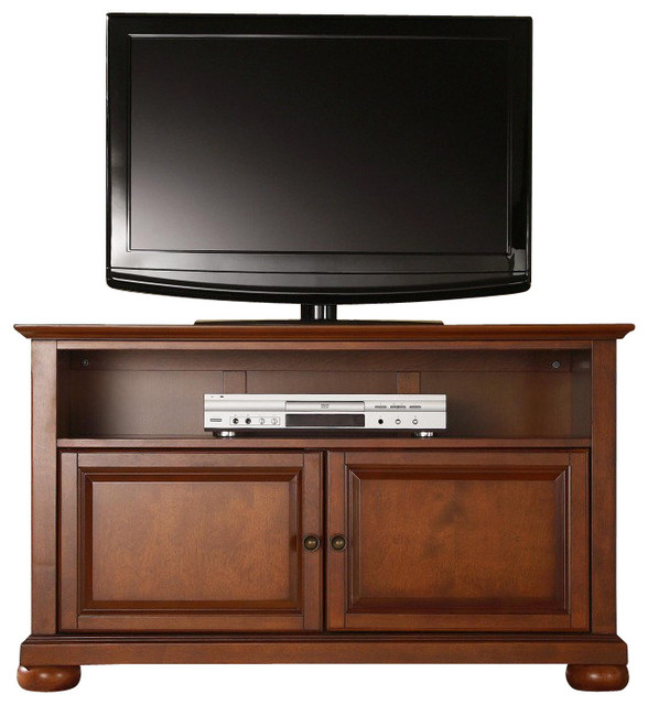 Low profile tv cabinet kitchen design ideas for Zfurniture alexandria