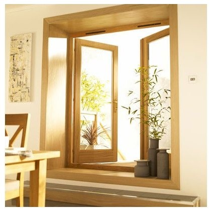 Rio french glazed door set 1790mm wide traditional for French doors 1800 x 2100
