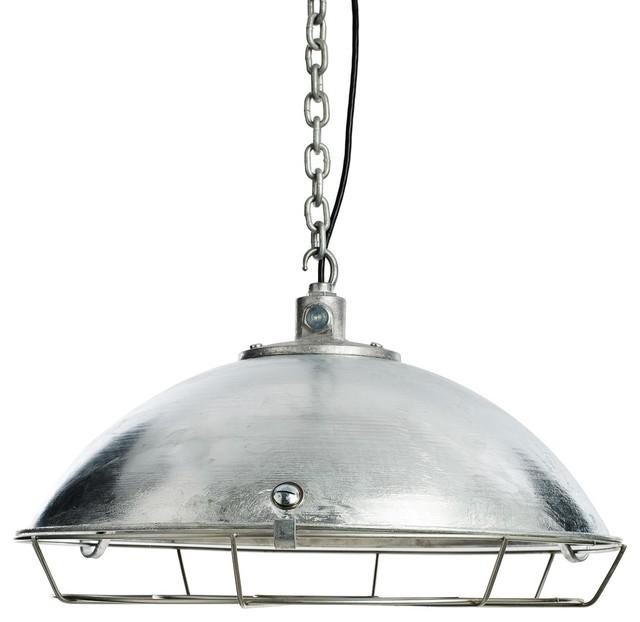 Tech Lighting Mini Cargo Solid Pendant : Cargo light modern outdoor hanging lights