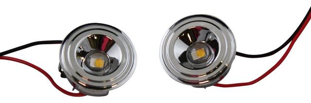 ceiling lighting recessed lighting recessed lighting kits