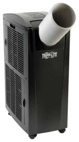 Tripp lite air conditioner 12k btu 120v modern heating for 120v window air conditioner