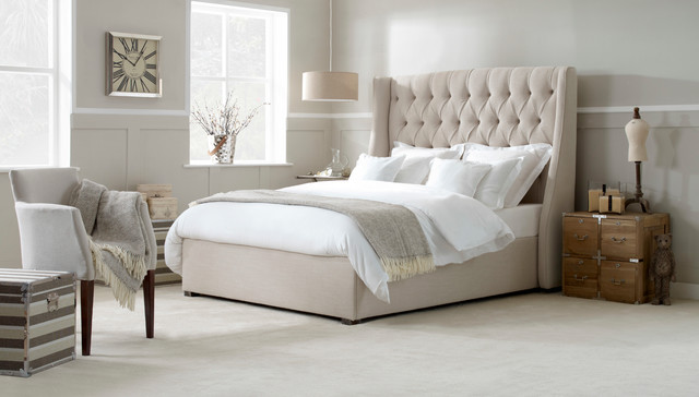 Our range for The range divan beds