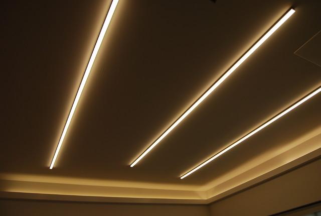 Lighting Unlimited Led Design Center Modern Ceiling Lighting Houston By Lighting Unlimited