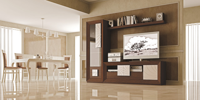 Entertainment Center Design Ideas room paint modern living Entertainment Center Composition 17 Modern Entertainment Centers And Tv Stands
