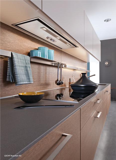 Kitchen & Bathroom Designers