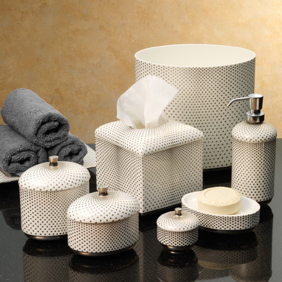 image gallery spa accessories