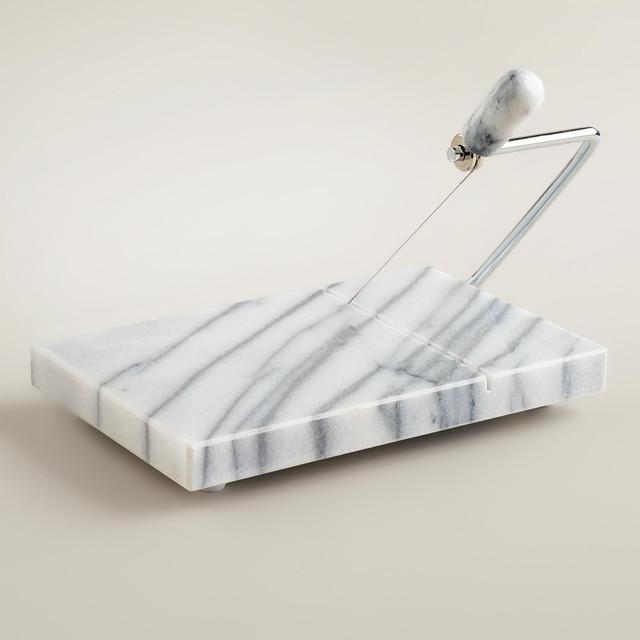 marble slab cutting board,