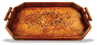 traditional-serving-trays.jpg
