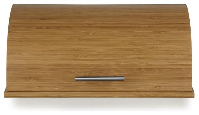 bali huche pain bambou campagne bo te pain par alin a mobilier d co. Black Bedroom Furniture Sets. Home Design Ideas