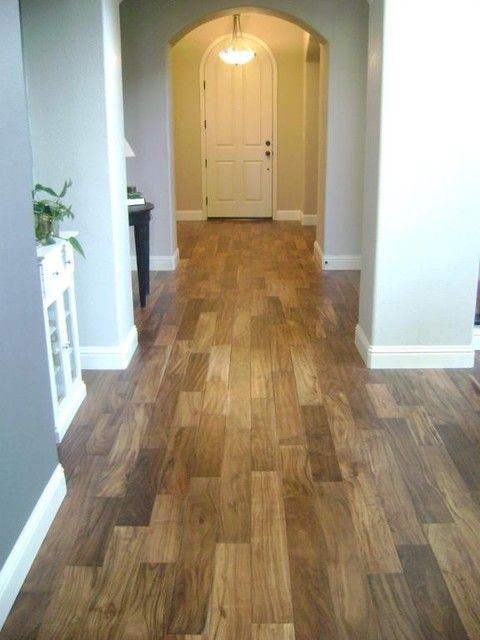 Tobacco road acacia handscraped engineered other by for Tobacco road acacia wood flooring