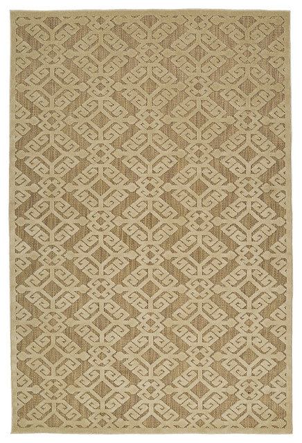 Kaleen Five Seasons Collection FSR03 105 8 39 8 X12 39 Mediterranea