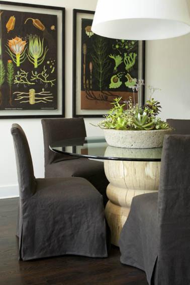 edgewood townhouse modern atlanta by niki papadopoulos