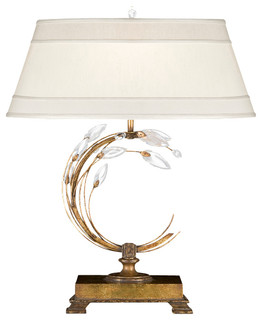 table lamp right side facing 773210st traditional table lamps. Black Bedroom Furniture Sets. Home Design Ideas