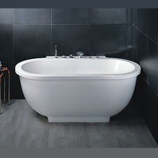 baby bath tub kijiji calgary soft tub kijiji free classifieds in calgary find a job buy or. Black Bedroom Furniture Sets. Home Design Ideas