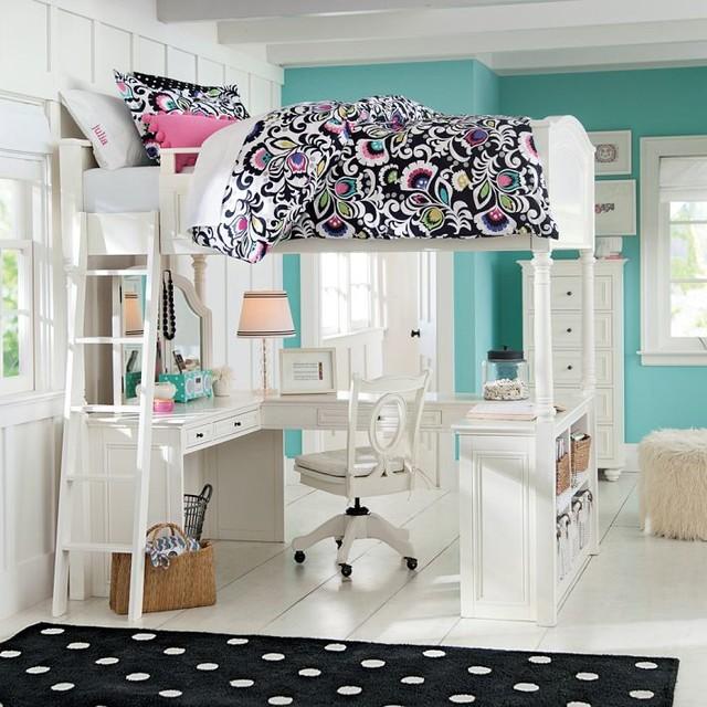 kitchen cabinets panel maple raised