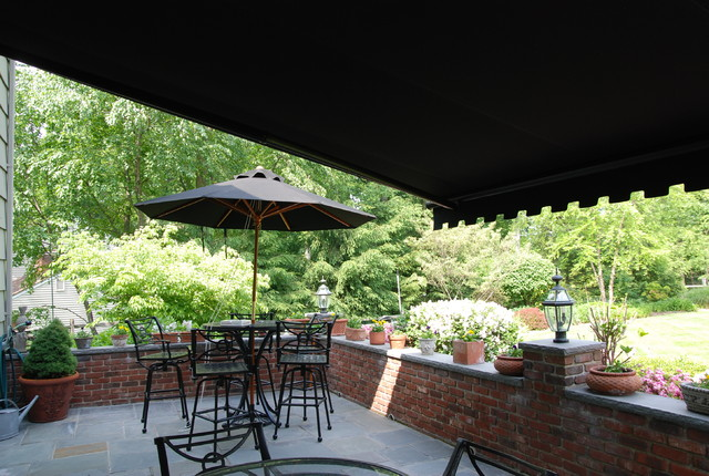 Breslow Home Design Center Images. Retractable Canopy System By ...