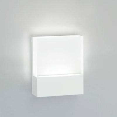 Dimmable Led Wall Sconces : TV LED Non Dimmable Wall Sconce modern-wall-sconces