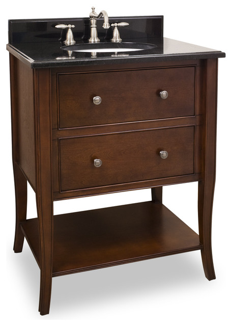 Lyn Design Bathroom Vanity Modern Bathroom Vanities And Sink Consoles B
