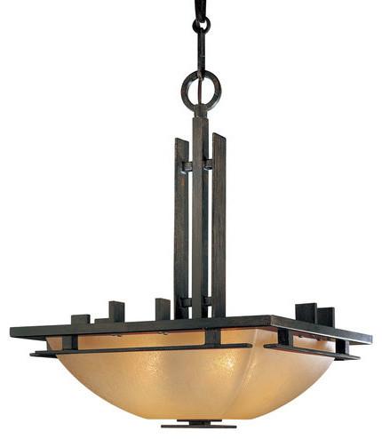 minka lavery 1275 357 lineage 2 light indoor full sized. Black Bedroom Furniture Sets. Home Design Ideas