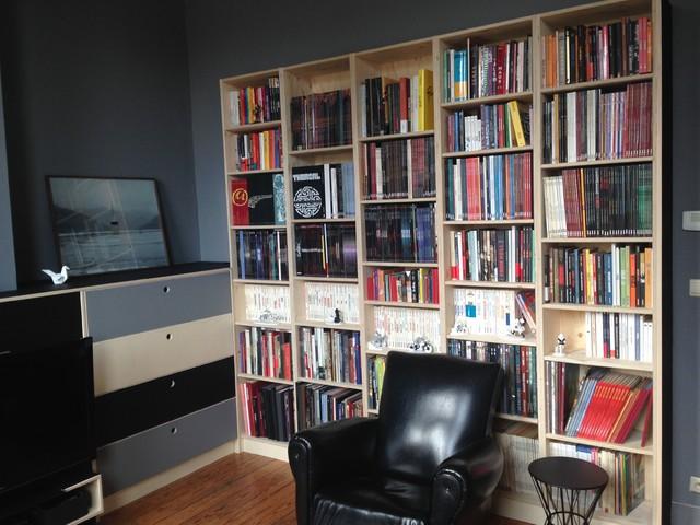 meuble tv mouscron. Black Bedroom Furniture Sets. Home Design Ideas