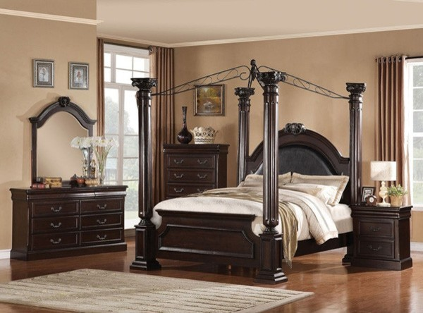 1000 ideas about king size canopy bed on pinterest canopy beds