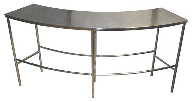 Lift Top Coffee Table White Images Modern