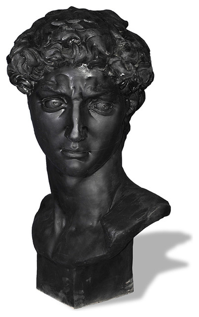 a review of michelangelos artwork and sculptures Sculpture was michelangelo's true calling, and he regretted that he had not done more of it learn about michelangelo's brilliant sculptures.