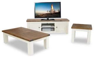 Lighthouse Living Room Set Rustic Entertainment Units Brisbane By