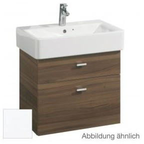 contemporary bathroom vanity units and sink