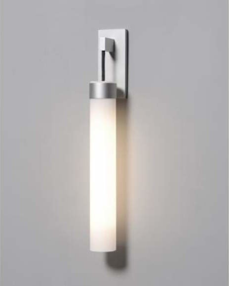 all products lighting wall lighting bathroom vanity lighting