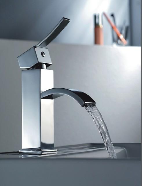 Dawn Faucets