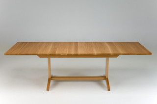 dining table rustic dining tables auckland by homestead range