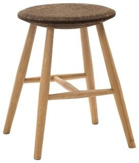 Tabouret drifted scandinave chaise pliante et tabouret for Chaise pliante scandinave