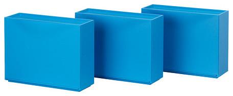 TRONES Shoe cabinet/storage | IKEA