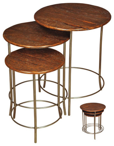 Fruitwood Coffee Table Images