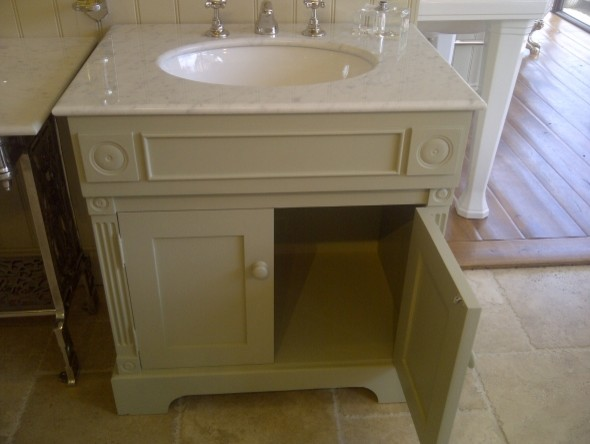 chadder co traditional bathroom cabinets shelves