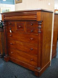 Cool Details About Schiavello Office Desks  Geelong
