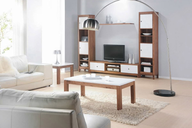 Modera contemporary living room furniture modgsi for Modern living room furniture vancouver
