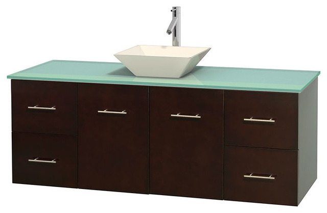 All In One Bathroom Sink And Countertop : All Products / Bathroom / Bathroom Vanities & Sink Consoles