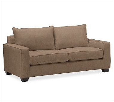 All products living sofas amp sectionals sleeper sofas