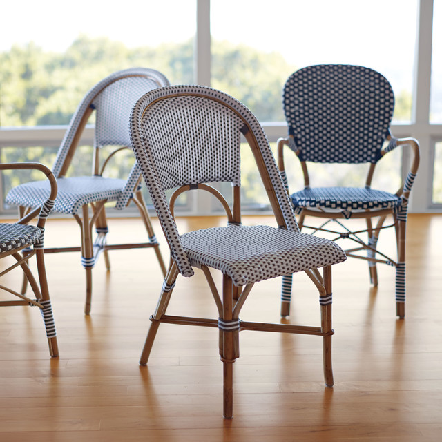 dining room chairs new zealand images