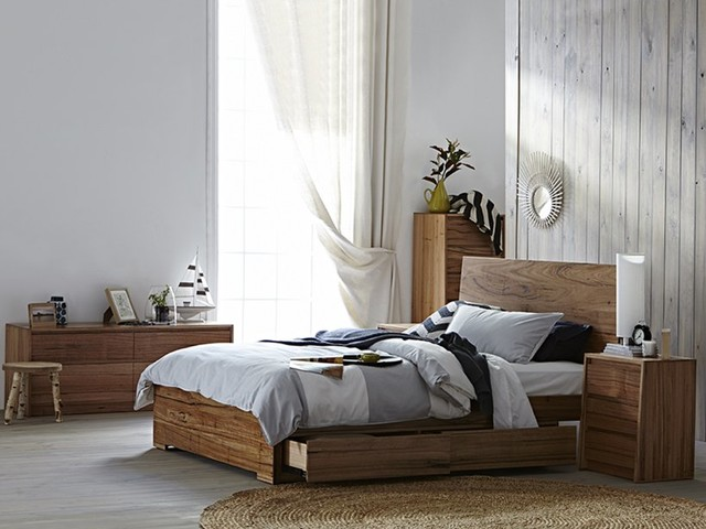 snooze beds 3