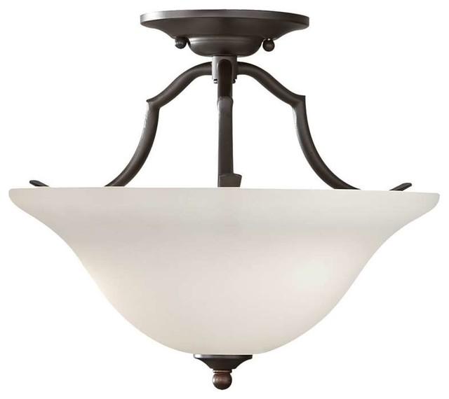 products lighting ceiling lighting flush mount ceiling lighting. Black Bedroom Furniture Sets. Home Design Ideas