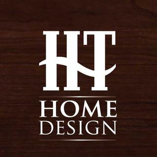 Ht home design