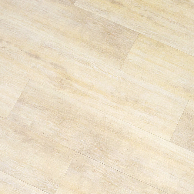Luxury Vinyl Plank Flooring, Wood Look, Stavern, 15 ...