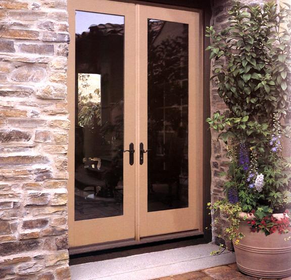 Entry Doors Front Doors Phoenix By Republic West Home