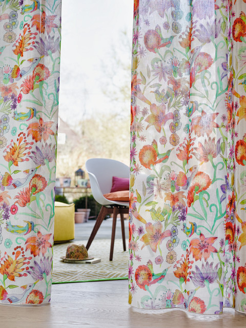 All products home accessories amp decor window treatments curtains
