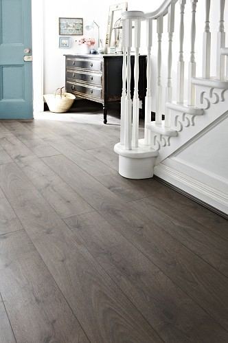 san diego traditional laminate flooring by topps tiles