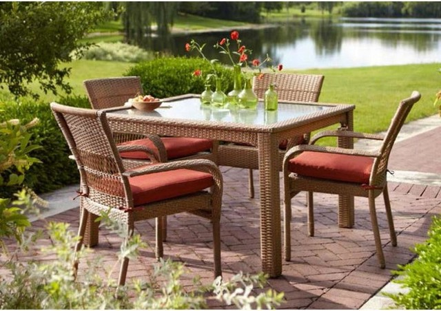 30 Luxury Martha Living Patio Furniture
